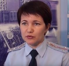 Справка МВД в срочном режиме, срочная справка об отсутствии судимости